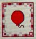 Balloon-tk-icon