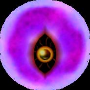 Dark mind core DA42Yp-VoAIPjmg