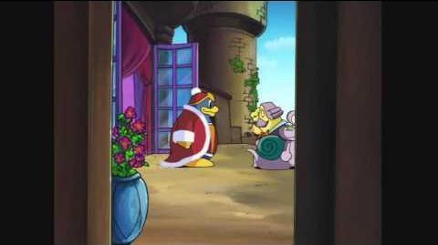 Kirby Folge 31-1