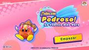 Captura Pedroso (KSA).jpg