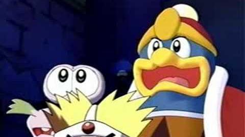 Kirby Folge 40-2
