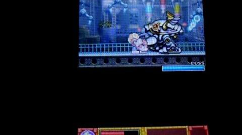 Kirby Superstar Ultra - Helper to Hero