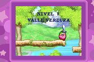 Valle Verdura (KPDL)