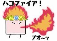 Box Fire-2