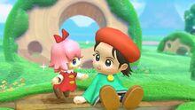 Kirby-star-allies-adeleine.jpg