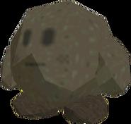Piedra + Piedra modelo