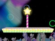 SSBM Star Rod