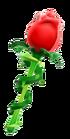 TKCD Bâton floral.png