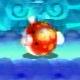 (Fatty Puffer's Fish)-wii-2