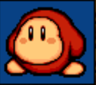 KGT Icone Waddle Dee.png