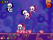 !Skullys 2