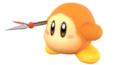 KPR Spear Waddle Dee model