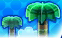 KBlBl Level 2 icon.png