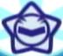 Meta-wii-icon2