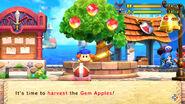 SKC Gem Apples