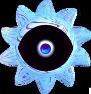 Void Soul Dark Matter by None-Kirby Star Allies (image-webp)