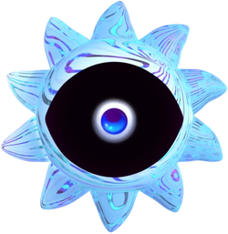 Void Soul Dark Matter by None-Kirby Star Allies (image-webp).webp