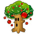 Whispy Woods (Play Nintendo)