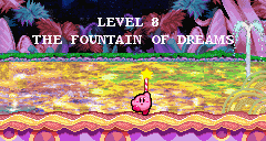 KNiD Fountain of Dreams Intro.png