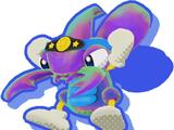 Bugzzy