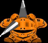 Kibble blade 2.0 DAkAlOLWAAAu3JC