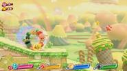 Kirby2018 Captura 7