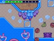 Purple Glub