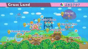 Grass Land.jpg