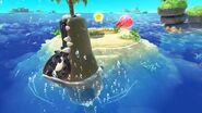 KirbyetleMondeOublé NintendoDirect5