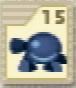 64-icon-15