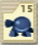 64-icon-15.png