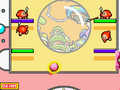 Spear Waddle Dees