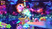 KSA Star Allies Sparkler8