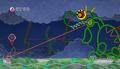 Kirby's Epic Yarn Captura 9