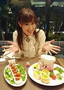 Ohmoto Cafe