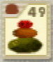 64-icon-49.png