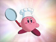 Cook kirby 2