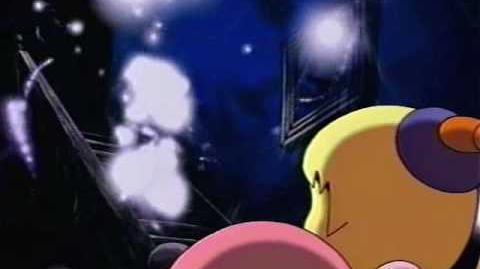 Kirby Folge 46-1