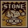 Stone-ym-icon