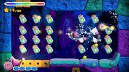 KatRC Kirby Submarine's Torpedo Time! 2