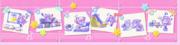 Kirby 3DS Theme- Full Top-Screen.png
