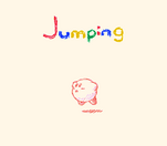 Jumping minigame-0.png