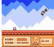 KA Poppy Bros. Sr. screenshot