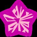 KRtDL Crash icon