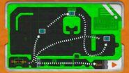 KatRC Kirby Rocket Map