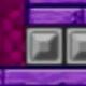 強化ブロック