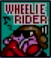 Wheelrider-sdx-icon.png