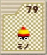 64-card-79