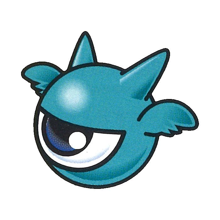 Blinkbat