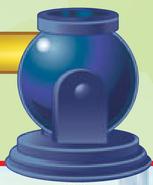 KSqSq Cannon